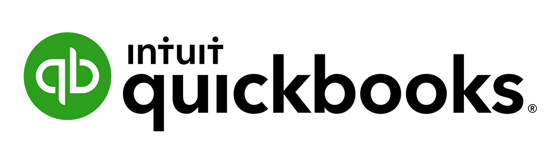 QuickBooks Logo_Horz